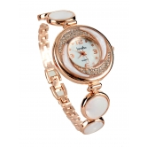 Wonder Fancy Ladies Watch