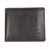 Quality Wallets For ...