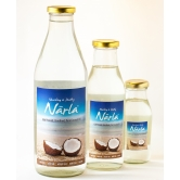 Narla Cold Pressed, ...