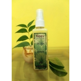 Aloe Neem Face Wash ...