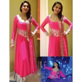 Bollywood Replica Designer Salwar Kameez Madhuri Dixit  - Online Shopping For Salwar Suit By Rnexport