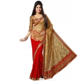 Sarovar Sarees Self ...