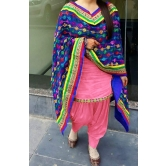 New Patiala Suit_1594