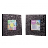 Sutra Decor Embossed Photo Frame Set Of 2