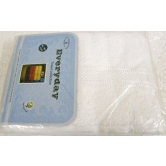 Indian Exclusive Branded Napkin Very Soft 2pcs Set  #2574