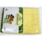 Indian Exclusive Branded Bath Towel Very Soft 1pcs. #2570