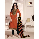 01_princess Ayesha Salwar Suit