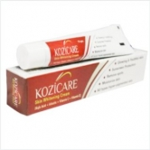 Kozicare Cream 15gm - Soaps By Drugneed