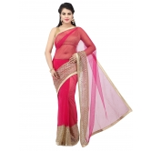 Jashn Pink And Beige...
