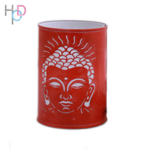 Height Of Designs Lord Budha Night Lamp
