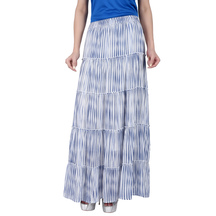 Juniper Flared Skirt