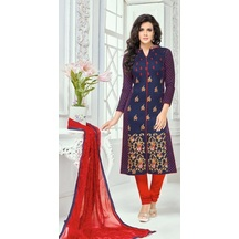 72_new Year Special Salwar Suit