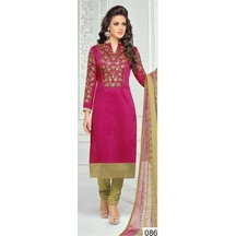 86_new Year Special Salwar Suit