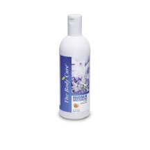 The Body Care M.m Lotion 400 Ml.