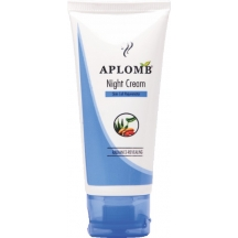 Aplomb Night Cream