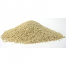 100 Grams Active Dry Yeast For Baking / Proofing / Brewing