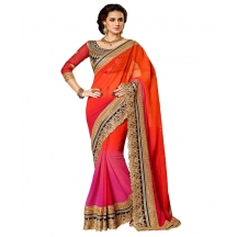 Glory Sarees Indian ...