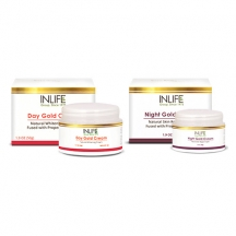 Inlife Beauty Care Combo Pack