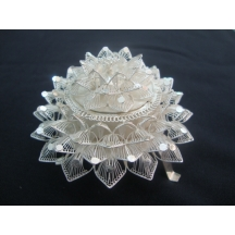 Silver Filigree Handicrafts