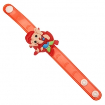 Sukkhi My Friend Ganesha Wristband Rakhi For Kids