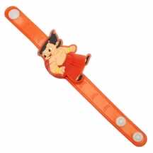Sukkhi Chota Bheem Wristband Rakhi For Kids