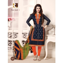 03_princess Ayesha Salwar Suit