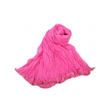 Womens Cottage Pink ...