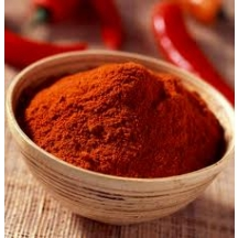 1 Kg Pack Of Red Chilly ( Mirch ) Powder