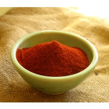 500 Gm Pack Of Red Chilly ( Mirch ) Powder