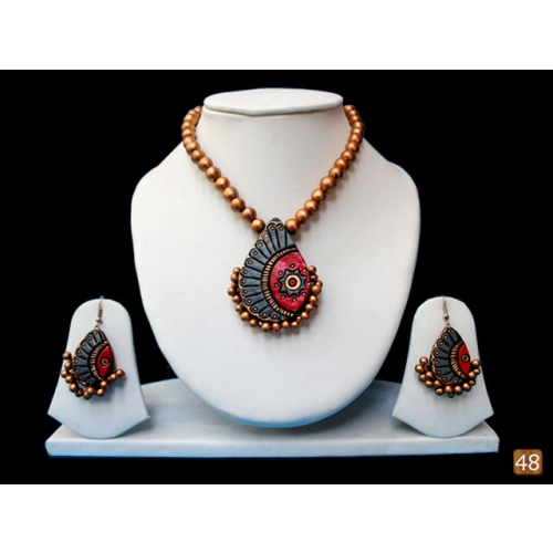 New Design Jewellery