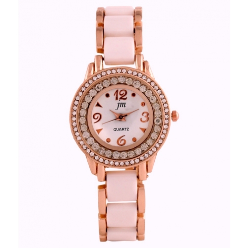 buy rd gorgeous amp fancy ladies watch cw online