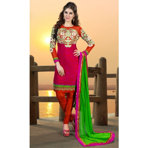 Designer Suit - Online Shopping For Designer Collections By
