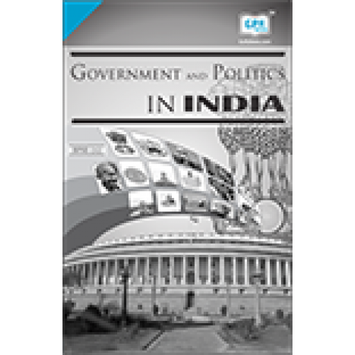 government and politics in india My government india is a sovereign, socialist, secular, democratic republic with a parliamentary system of government this section seeks to introduce the constitution of india, its.