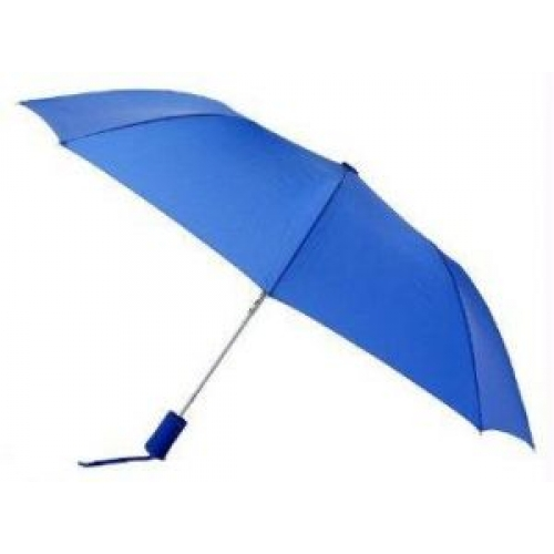 Shop for and buy umbrellas online at Macy's. Find umbrellas at Macy's.