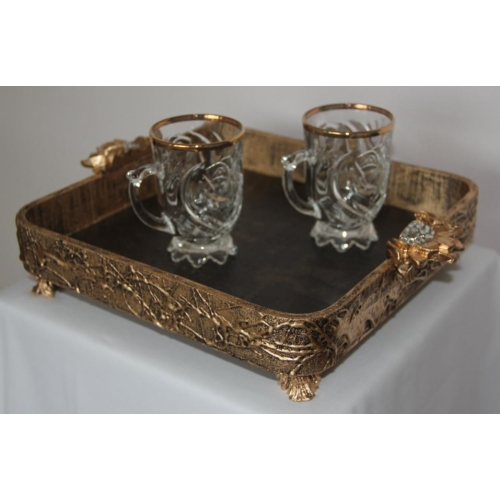 Online Shopping For Decoratives By