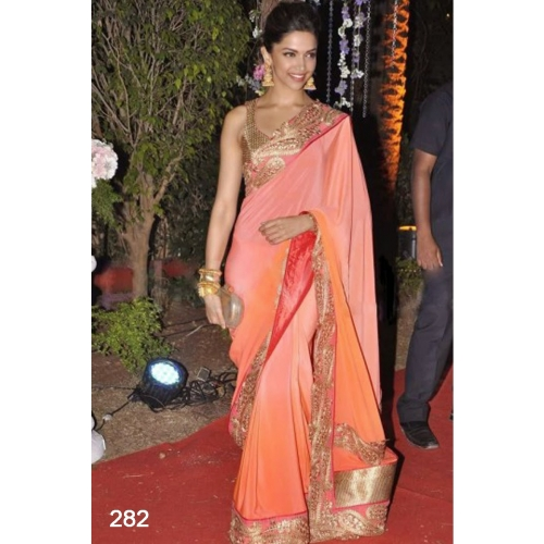 home gt deepika padukone orange lehenga for ramleela home gt gt actress gt gt dylan e cole sprouse pictures to