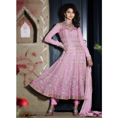 Indian ethnic wear online shopping