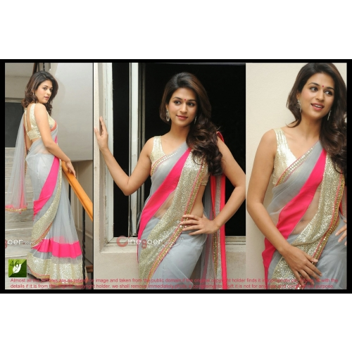 Priyanka Galaxy F140 Online Shopping For Bollywood Sarees