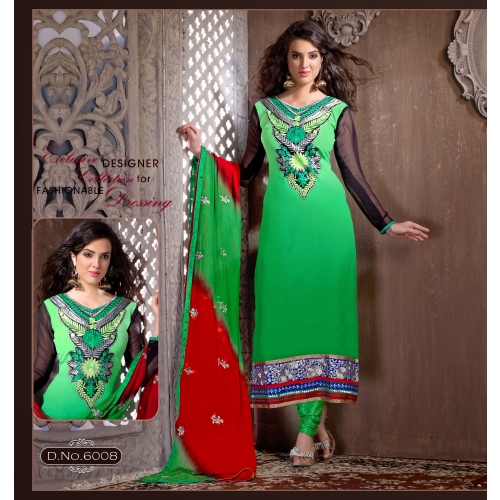 New Panihari Catalog Lounched By Nimboodi Only For You