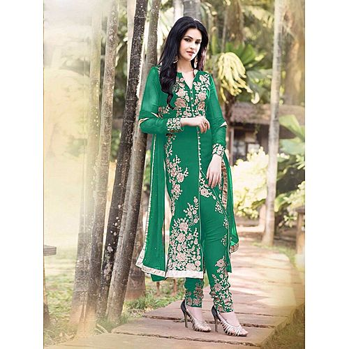 Rose Arjaan 3 Green