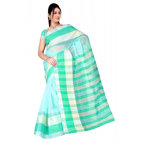 Uppada Saree Net Saree