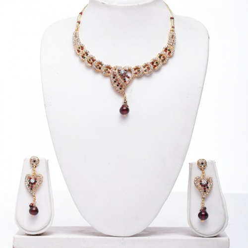 Necklace301