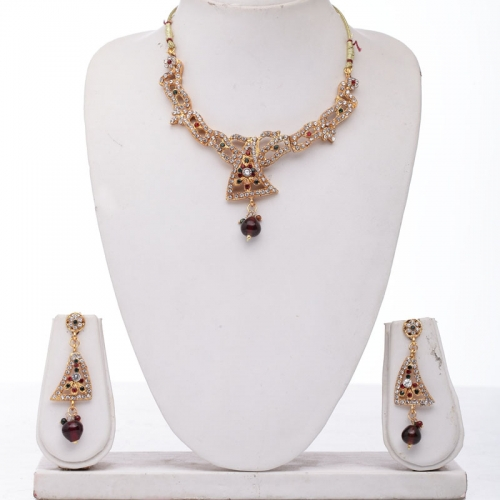 Necklace308
