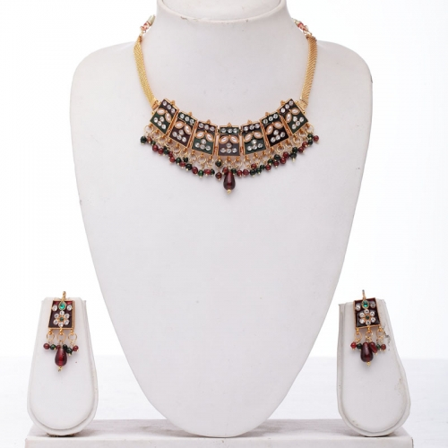 Necklace310