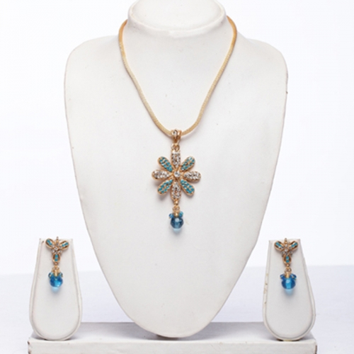 Necklace348