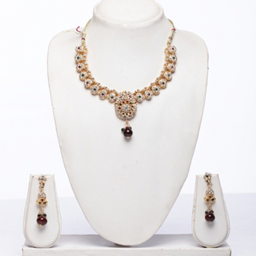 Necklace349