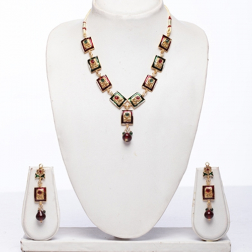 Necklace355