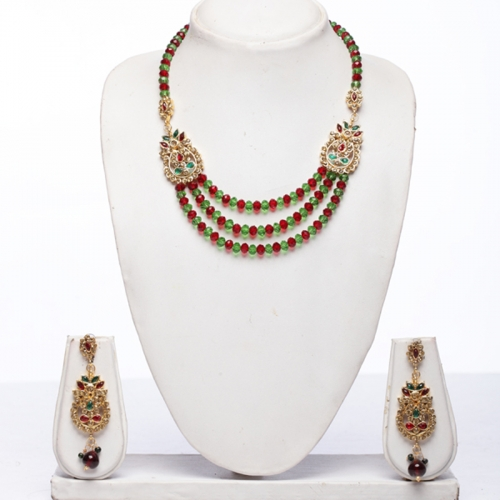 Necklace364