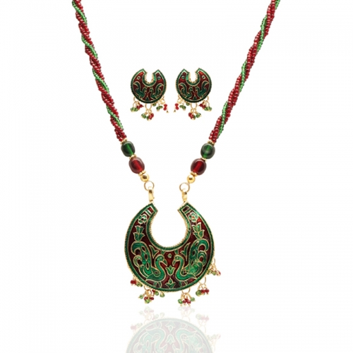 Necklace369