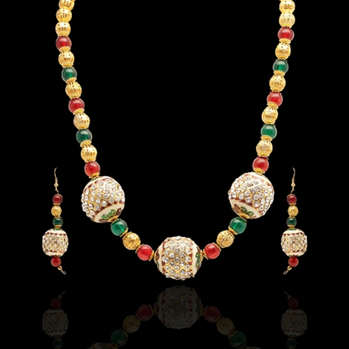Necklace370